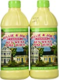 Nellie & Joes Juice Key West Lime, 2 Pack