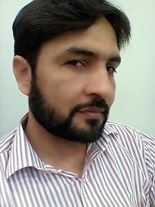 Subha Malik