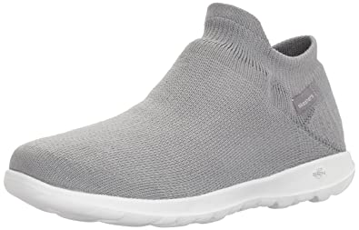 31a673d24fff Skechers Performance Women s Go Walk Lite-15372 Sneaker