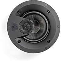 ELAC Debut Series IC-D61 6.5