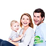 SpermCheck Fertility Home Sperm Test Kit