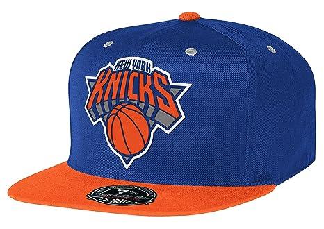 Amazon.com   New York Knicks 2 Tone