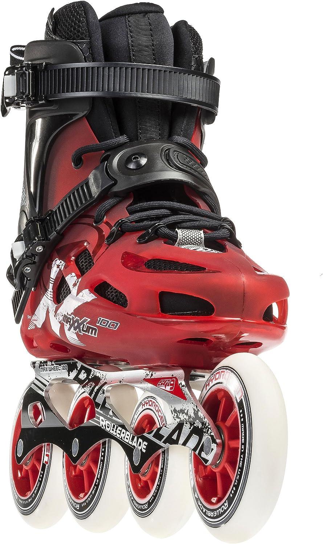 Rollerblade Maxxum 100 Inliner