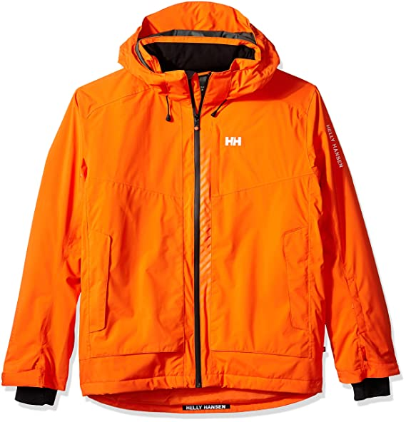 Amazon.com: Helly Hansen Swift 2 – Chaqueta de esquí ...