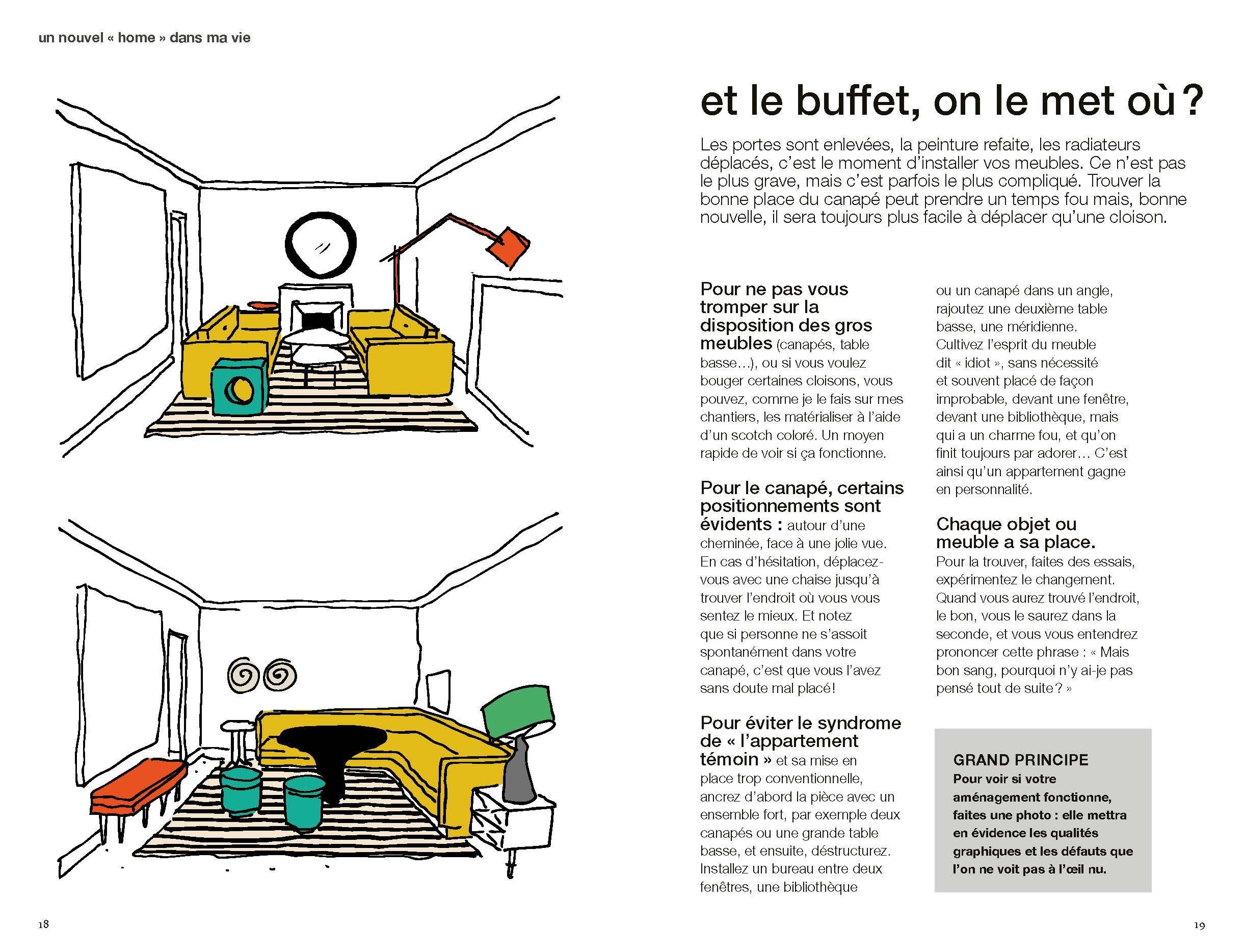 meuble devant radiateur best radiateur jaune with meuble devant radiateur amusezvous repeindre. Black Bedroom Furniture Sets. Home Design Ideas