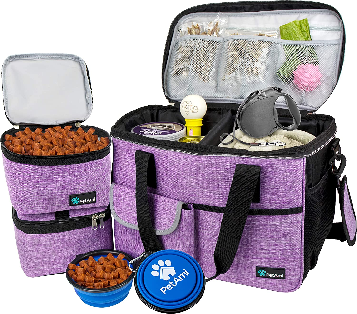 Amazon Deals: Pet Essentials Every Animal Lover Should Own 3