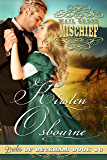 Mail Order Mischief (Brides of Beckham Book 16)