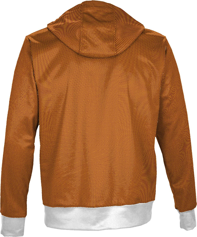 ProSphere Fairmont State University Boys Hoodie Sweatshirt Embrace