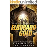 El Dorado Gold: A Ryan Bodean Tropical Thriller