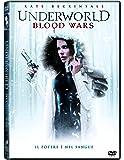 Underworld: Blood Wars (DVD)