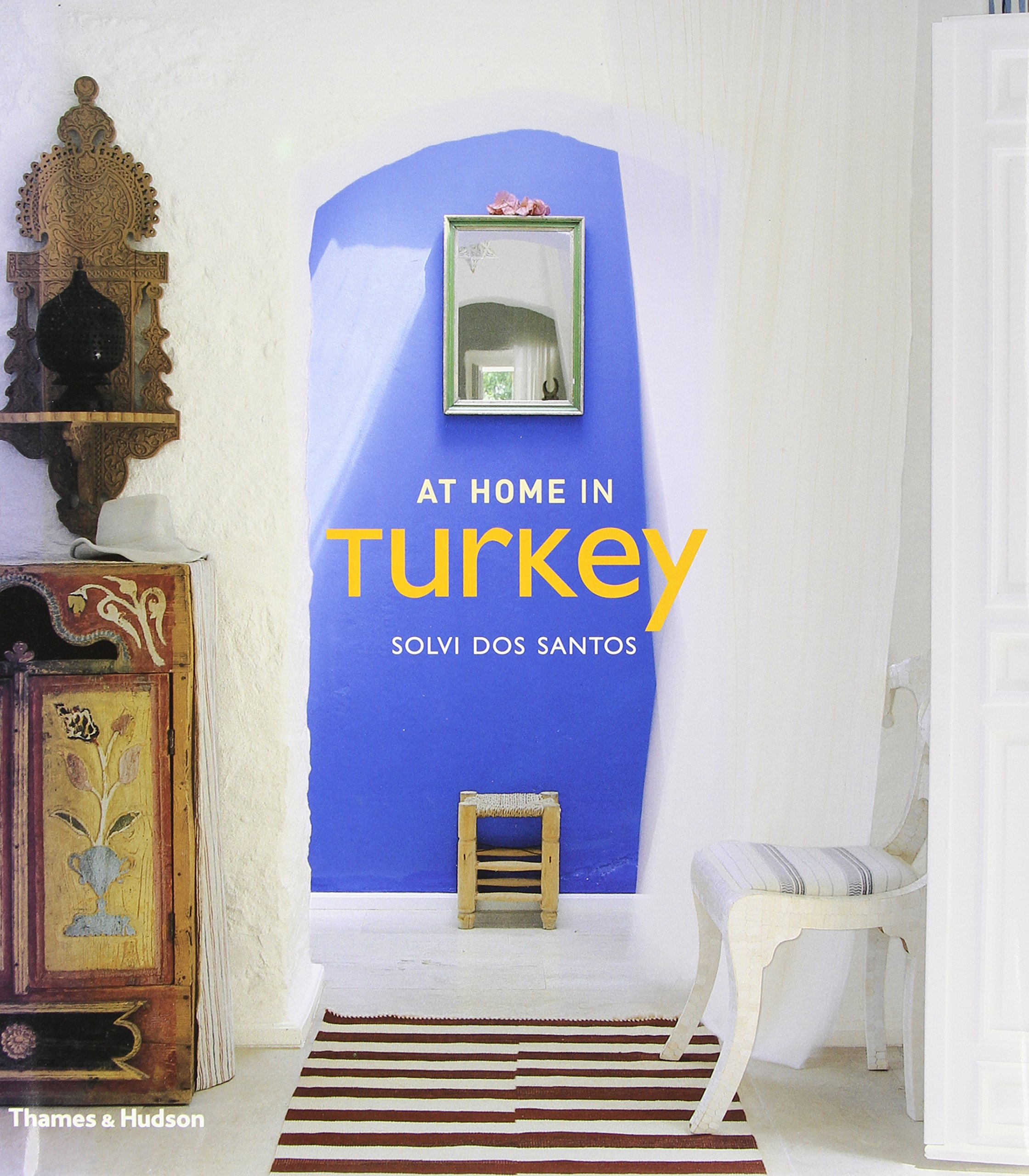 at-home-in-turkey