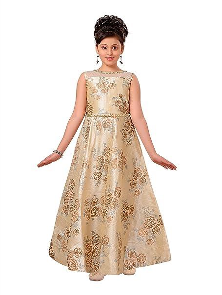 Amazon.com: Adiva – niña de India, de fiesta, para niños ...