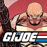 G.I. Joe (2013-2014) (Issues) (15 Book Series)