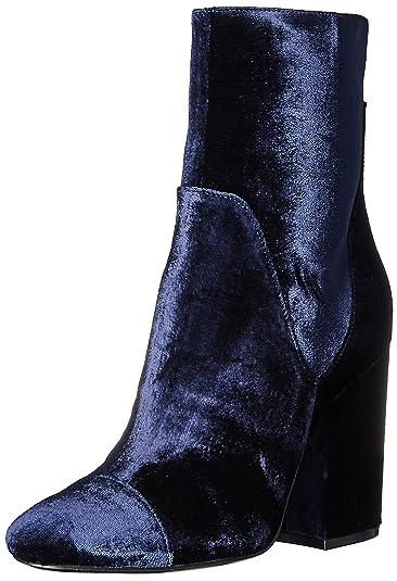 Women's Brooke3 Ankle Boot