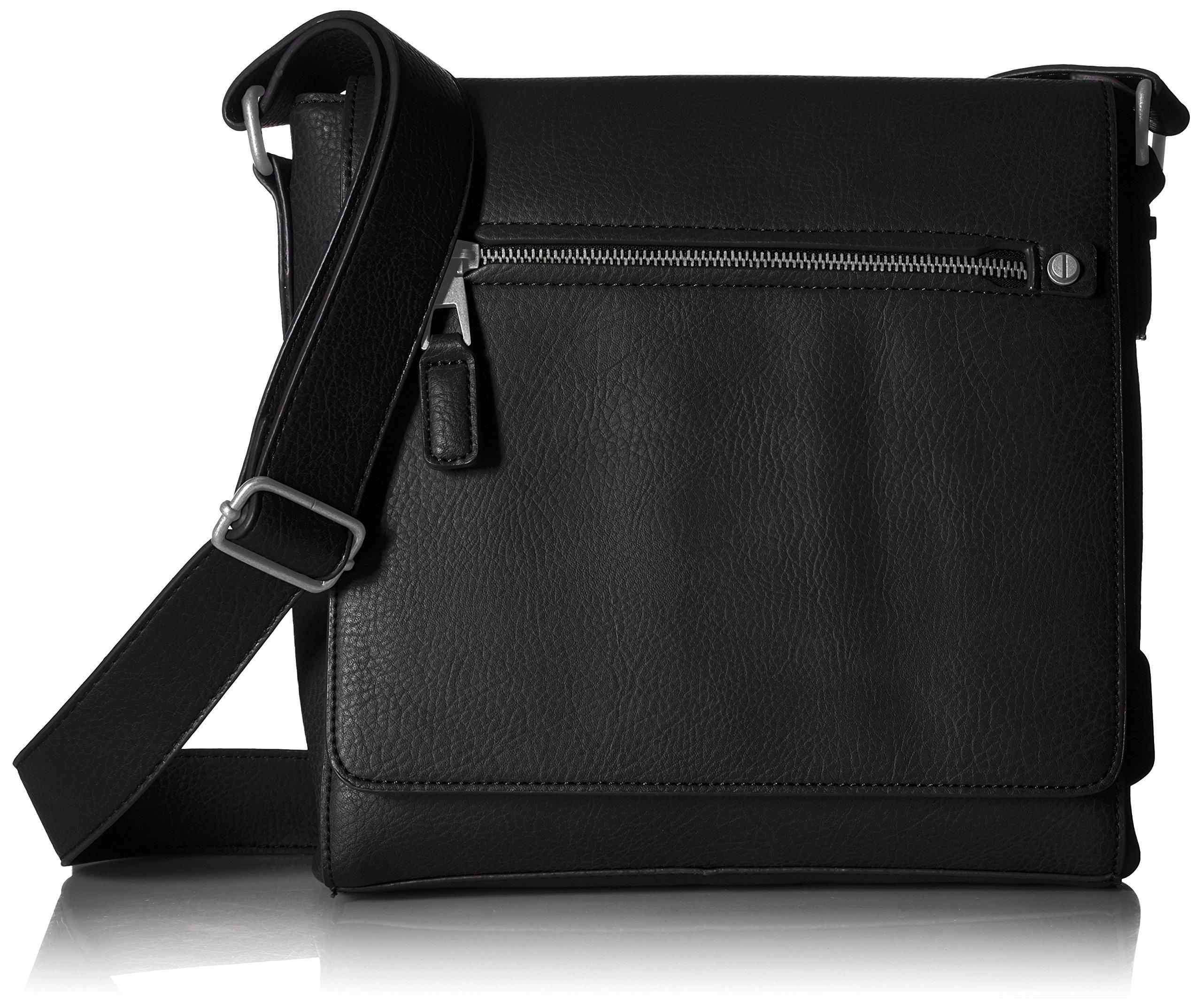 1af8db56f41 Aldo Messenger Bag Top Deals   Lowest Price