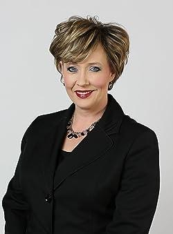 Michelle Steele