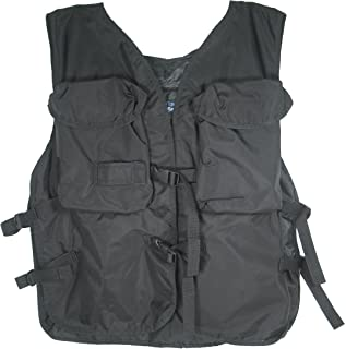 product image for Tough Traveler Tier One Tactical Vest - Made in USA