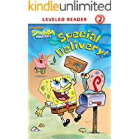 Special Delivery! (SpongeBob SquarePants)