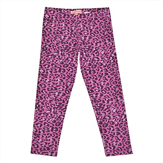 83868081fbe128 Amazon.com: CrayonFlakes Kids Wear for Girls Cotton Printed Soft ...