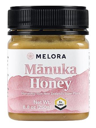 Melora Manuka Honey UMF 5+