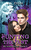 Hunting The Past (Hunter Elite Book 1)