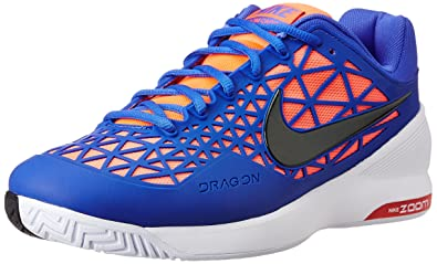 nike tennis shoes india online