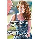 His Cinderella Next Door