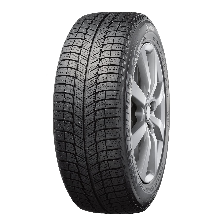 Amazon Michelin X Ice Xi3 Winter Radial Tire 215 55R17 XL 98H