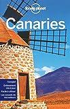 Canaries - 3ed
