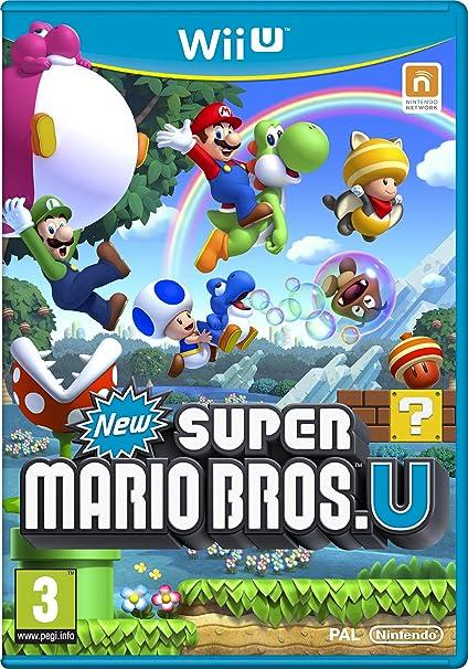 New Super Mario Bros-pic6514