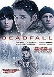 Deadfall [Reino Unido] [DVD]