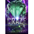 Craze: Science Fiction Alien Abduction Romance (Galaxy Alien Warriors Book 3)