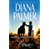 Long, Tall Texans: Evan: A Dramatic Western Romance
