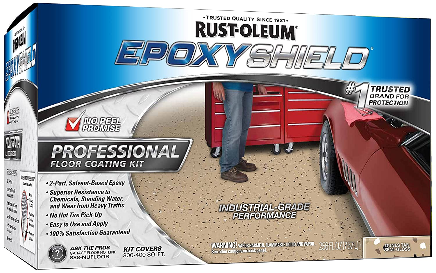 oleum coating rust supercheap of kit image floorsrustoleum paint ideas epoxyshield size full floor fearsome rustoleum design auto coatings garage