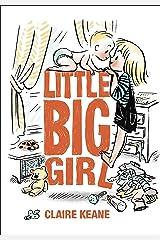 Little Big Girl Kindle Edition