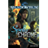 Shadowrun: Spells and Chrome (Shadowrun anthology Book 1)