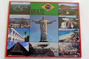 Image result for Brazil, Rio de Janeiro collage