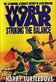 Worldwar - Striking The Balance