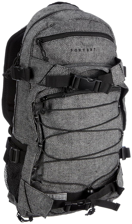FORGrün Backpack New Louis B00HXPT39E Daypacks Neuankömmling