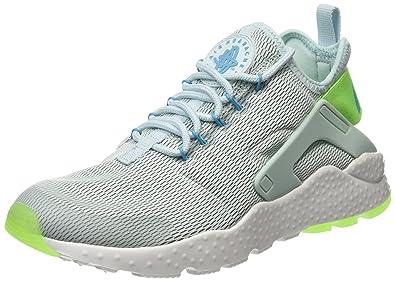 5af68effee98 Nike Women s Air Huarache Ultra Training Running Shoes  Amazon.co.uk ...