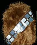 Star Wars Chewbacca Deluxe Lunch Bag