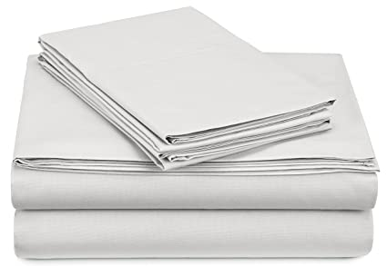 percale sheet sets queen