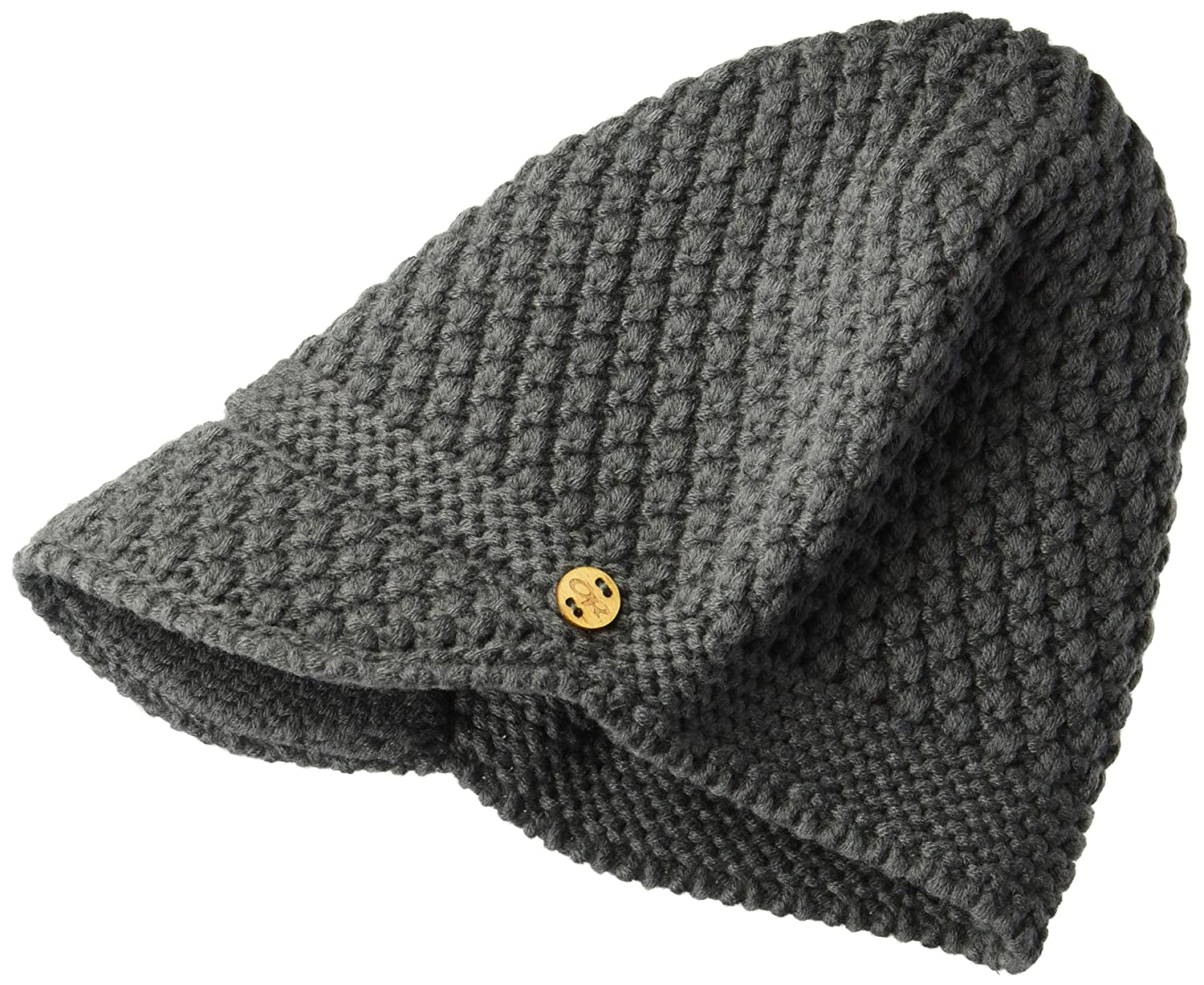ea6f6bb0b7a Amazon.com  Outdoor Research Women s Wildernest Beanie