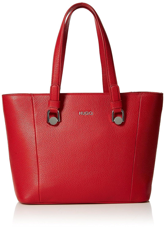 Hugo Boss 50397577 B07DNV1HBJ Red (Bright Red)
