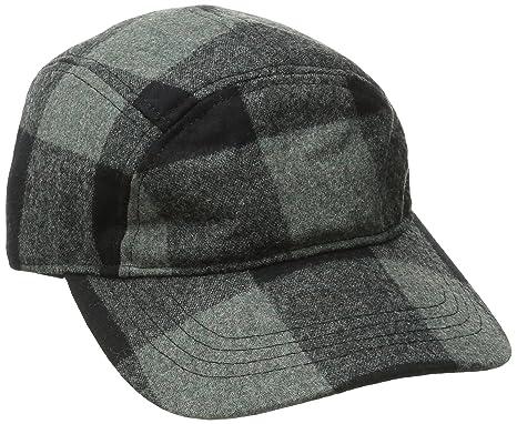 Pendleton Men s Timberline Cap 046e42e4f725