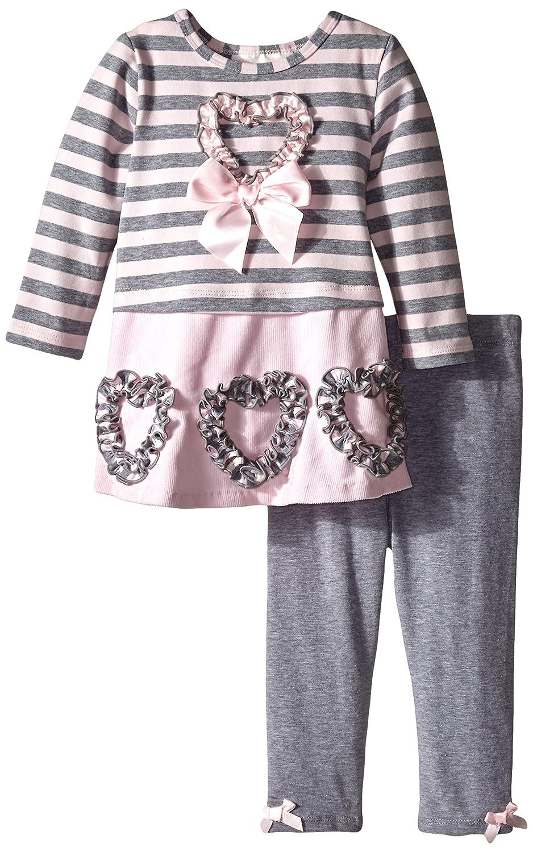 満点の Bonnie Months Baby 3 SHIRT ベビーガールズ 0 - 0 3 Months ピンク B01B0OXIOO, ブランドバッグ財布のピュアリー:63e13715 --- a0267596.xsph.ru