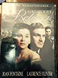 Rebeca [DVD]