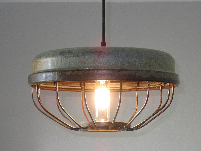 Industrial design lighting fixtures amazing vintage iron industrial cool industrial design lighting fixtures with industrial design lighting fixtures arubaitofo Gallery