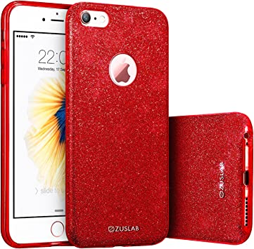 iphone 6 coque paillette