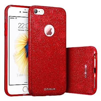 iphone 6 plus coque paillette